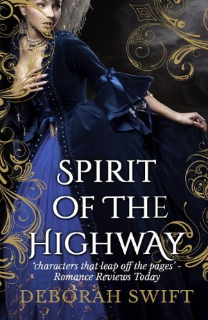 Spirit-of-the-Highway-Cover300x461