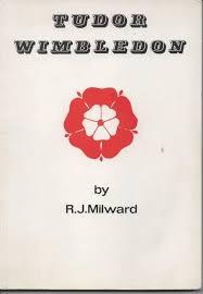Tudor Wimbledon