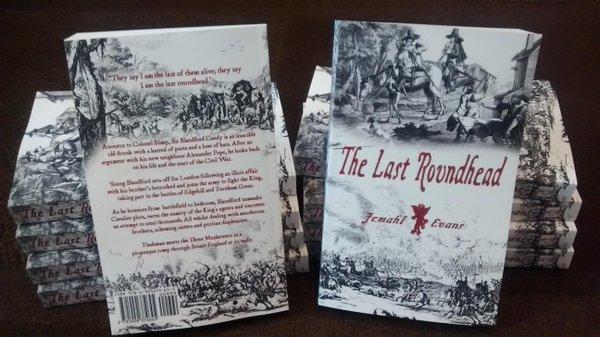 Last Roundhead