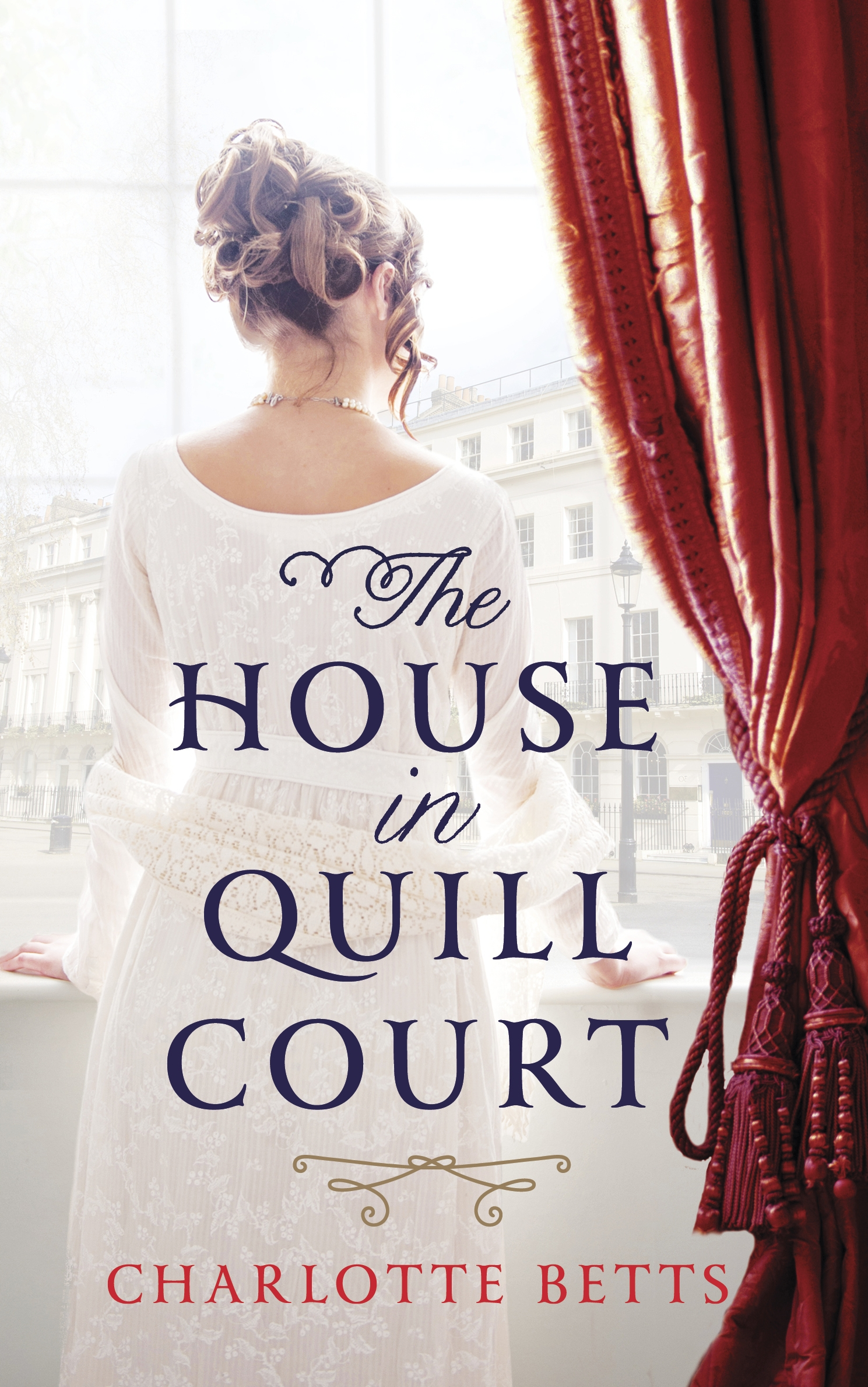 house-in-quill-court-mmpb-cover
