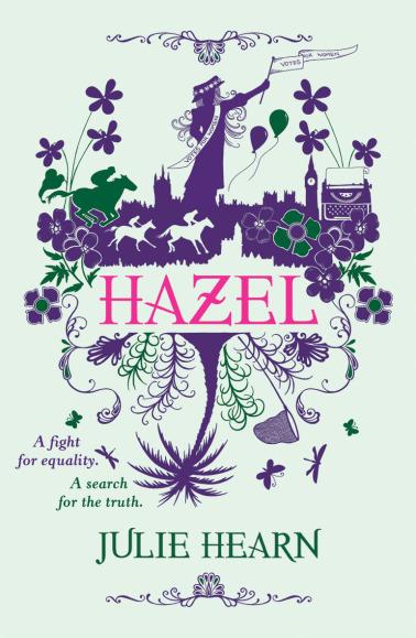 hazel-hearn