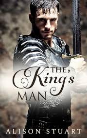 kings-man