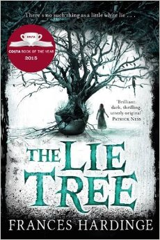 lie-tree