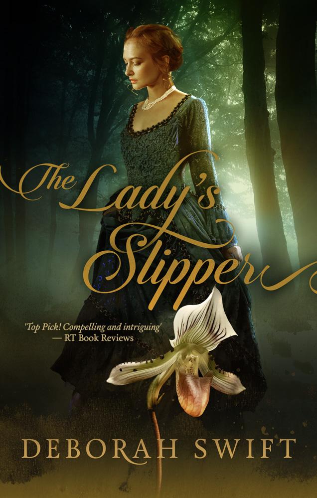 the-lady-slipper-2d-final-design-quire-books