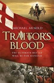 traitors-blood