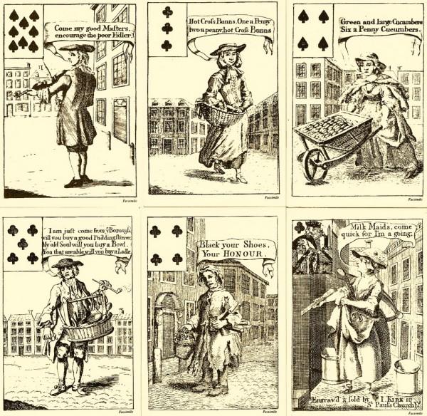 cards-scan-2-600x584-street-cries-1754