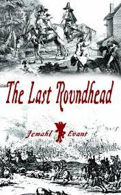 last-roundhead-2
