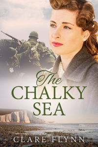 The Chalky Sea MEDIUM WEB