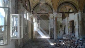 64_Interior_dusty wiki