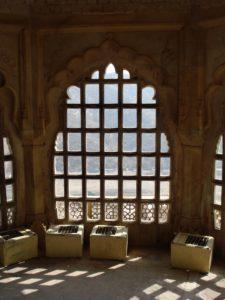 India 2007 075