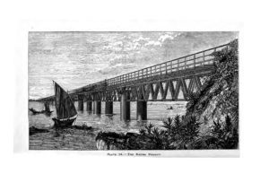 Kistna_viaduct,_Great_Indian_Peninsula_Railway