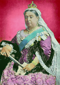 Queen_Victoria_Golden_Jubilee (1)