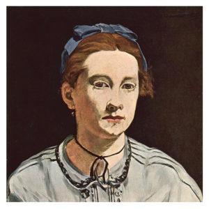 portrait-of-victorine-meurend-edouard-manet