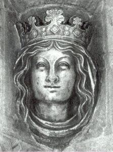 Carol eleanor-of-provence
