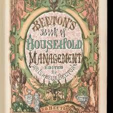 cb Household Management