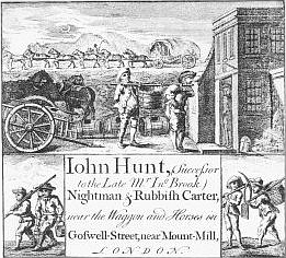Historical Fiction – Info-dumps and how to ditch them #amwriting #HistFic