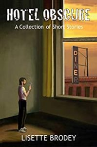 Short Stories by Lisette Brodey