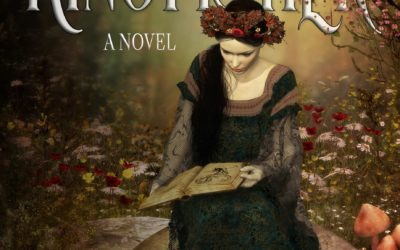 Camelot and the Victorian Era – Kingfisher by D K Marley #CoffeePotBookClub #HistoricalFiction